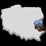 mapa-lubslin