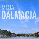 ikona-dalmacja