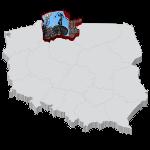 mapa-pomorze-small
