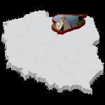 mapa-small-mazury