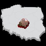 mapa-lodzkie-small