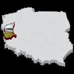mapa-lubuskie-small