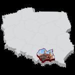 mapa-malopo-small