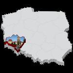 mapa-dolnoslaskie-small