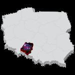 mapa-opolskie-s