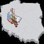 mapa-wielkopolska-small