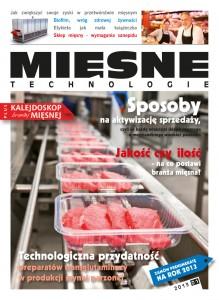mięsne technologie okladka 1