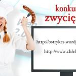 Blog wyniki