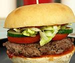 1_burger_mini