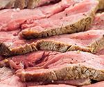 Przechowywanie Mięsa