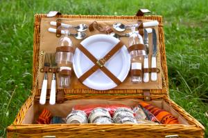 Lista piknikowa