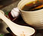 Kuchnia chińska - bogactwo tradycji.