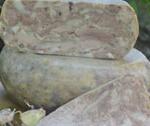 Wiejski salceson (domowy)