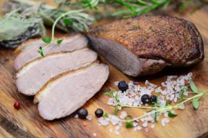 Kuchnia polska - klasyczna i ponadczasowa