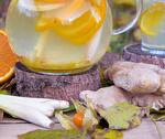 Wzmacniamy odporność w okresie jesienno-zimowym
