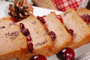 Mięsne potrawy świąteczne