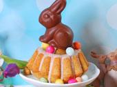 Wielkanoc - święto życia