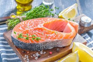 Kiełbasa z ryby – niedoceniana, a smaczna