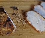 Pieczona biodrówka