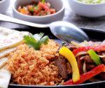 Kuchnia meksykańska